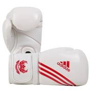 adidas Hybrid Boxing Training Gloves