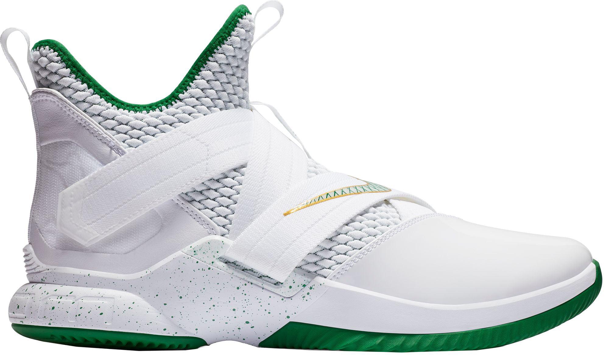 Nike Men's Zoom LeBron Soldier XII