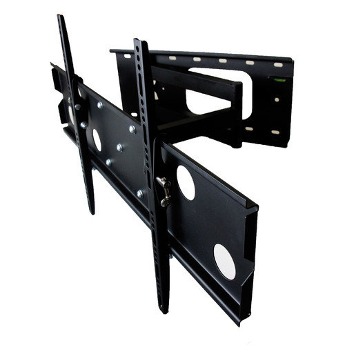 Mount-it Articulating/Tilting/Swivel Wall Mount for 32'' - 60'' LCD/Plasma/LED Screens