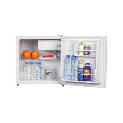 magic chef refrigerator repair manual