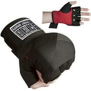 """Contender Fight Sports Gel Handwraps - 135"""""""