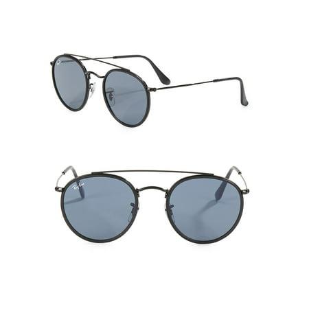 ITA Phantos Sunglasses