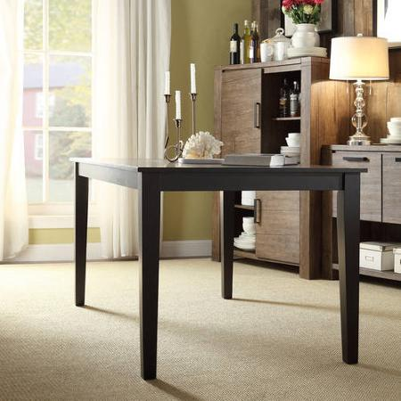 Better Homes And Gardens Kitchen & Dining Furniture - Walmart.Com