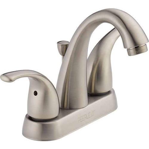 Peerless Shower Faucet Warranty