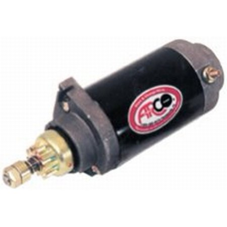 Arco Mercury Marine, Mariner Replacement Outboard Starter 5379