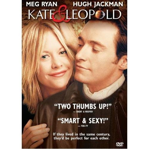 Kate And Leopold (Widescreen)