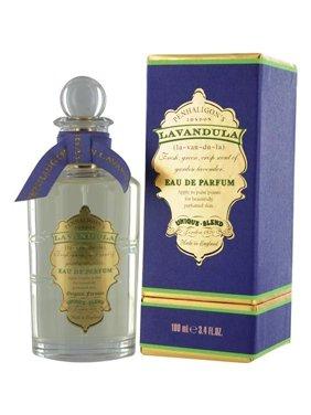 Penhaligon's 15496750 Lavandula By Penhaligon's Eau De Parfum Spray 3.4 Oz