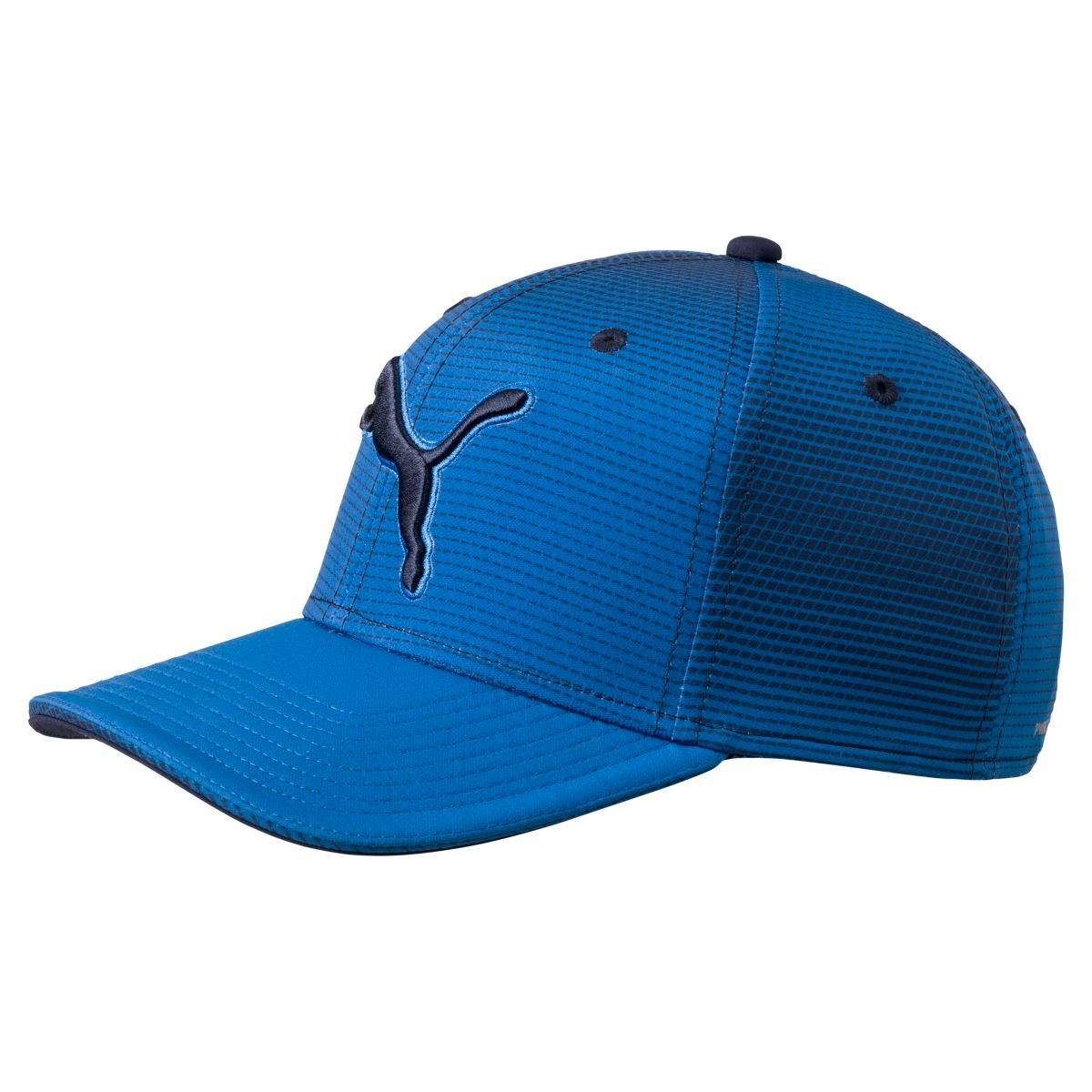 PUMA YOUTH  GOTIME HAT JUNIOR GOLF CAP 053193 -NEW 2017- PICK A SIZE -  Walmart.com 664c4ebe742