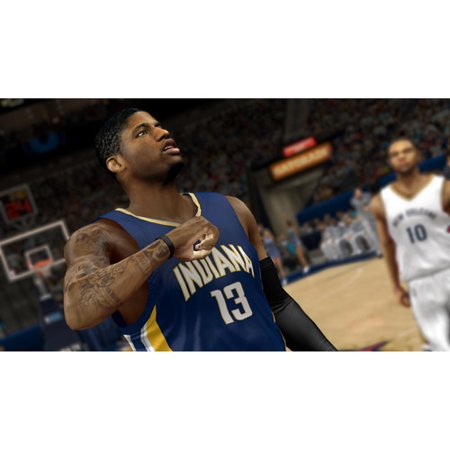 Nba 2k15 virtual currency prices : Bitcoin founder found dead