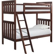Canwood Lakecrest Twin Over Twin Bunk Be
