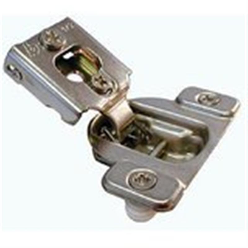 10x28x8 mm MR16100-ZC Radial Bearing
