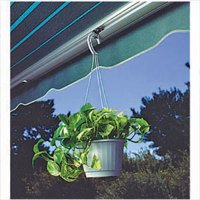 Carefree 901200 Awning Hangers 5 Pack