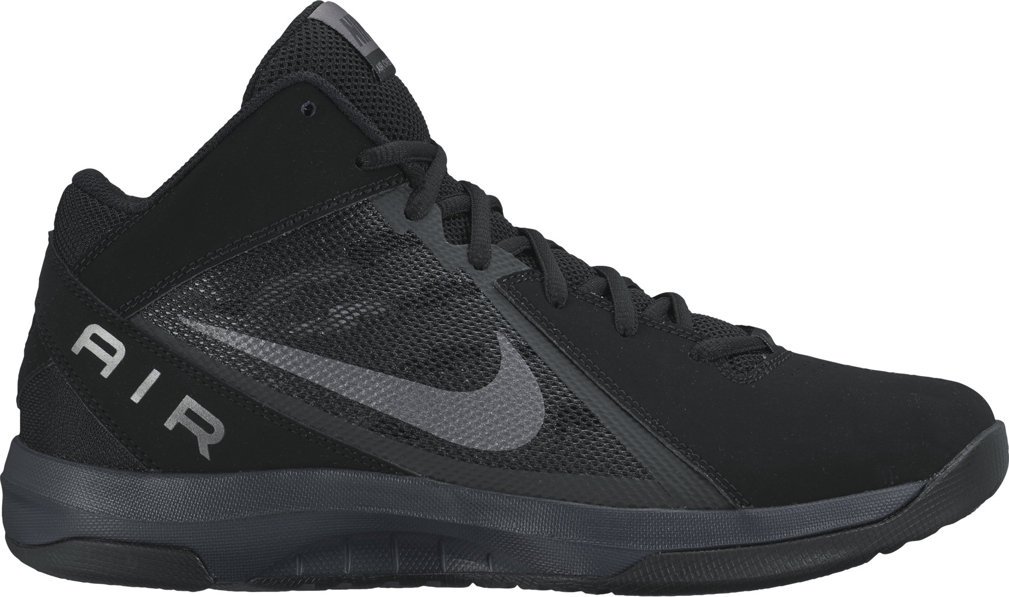 Air Overplay IX NBK Basketball Shoe
