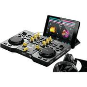 HERCULES 4780762 iPad(R) DJControl Instinct
