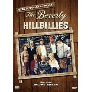 Return of the Beverly Hillbillies by MPI HOME VIDEO