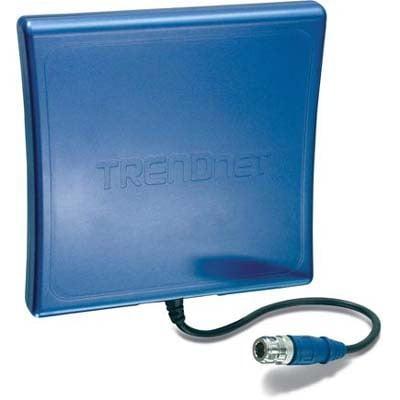 TRENDnet 14dBi Outdoor High Gain Directional Antenna TEW-AO14D