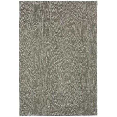 Due Process Stable Trading Wma Arbre Ocean Area Rug  10 X 14 Ft