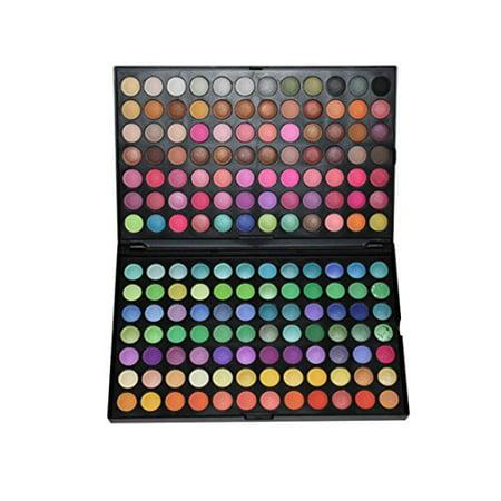 Fantasyday Pro Makeup Gift Set 168