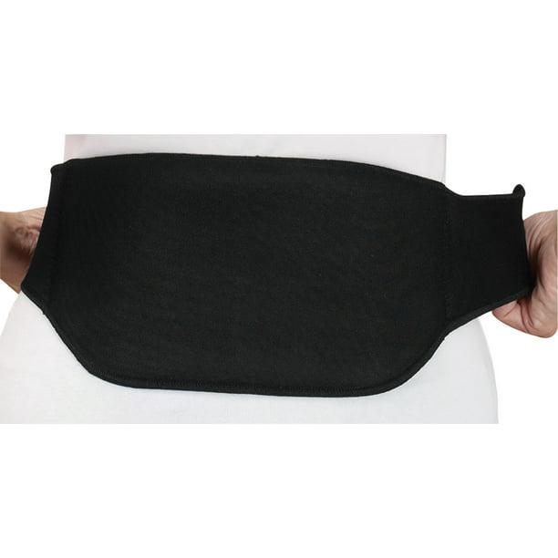 Support arrière magnétique