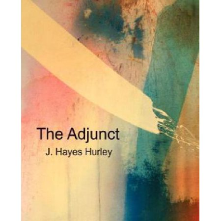 The Adjunct - image 1 of 1