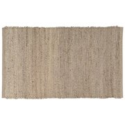 Nourison Splendor Spl18 Fabulous Decorative Shag Area Rug