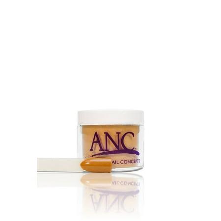 ANC Dip Powder #163 Pocahontas 2 oz