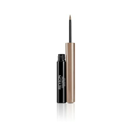 Revlon Colorstay Brow Tint, Taupe
