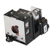 Marantz Projector Lamps LU-4001VP