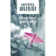 Un avion sans elle - eBook