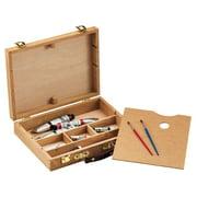 Heritage Arts Palette Sketch Box Medium