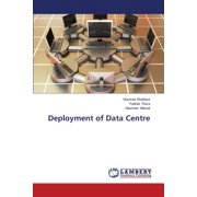 Deployment of Data Centre