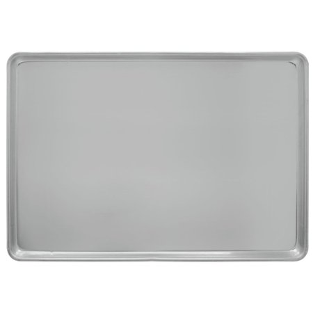 Bun Sheet Pan - HUBERT Bun Pan Sheet Pan Full Size Aluminum 16 Gauge - 26