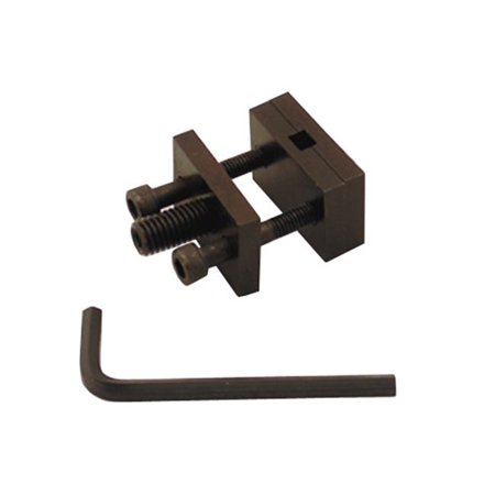 Chain Press Tool - image 1 of 1