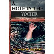 A Hole in the Water - eBook