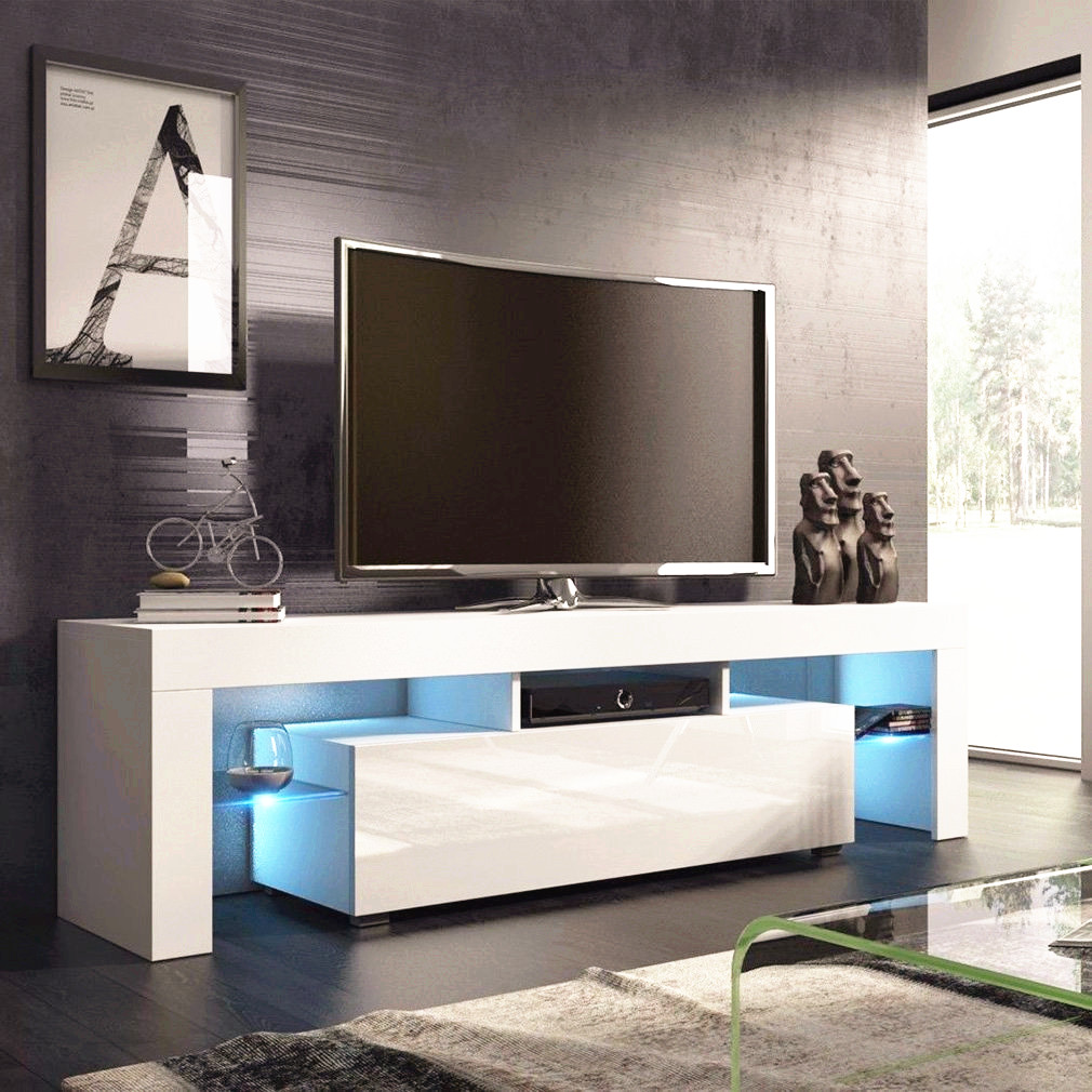 Lcd Stand Designs For Home : Nordic fashionable design home living room tv cabinet tv stand