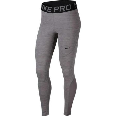 Nike Women's Pro Training Tights