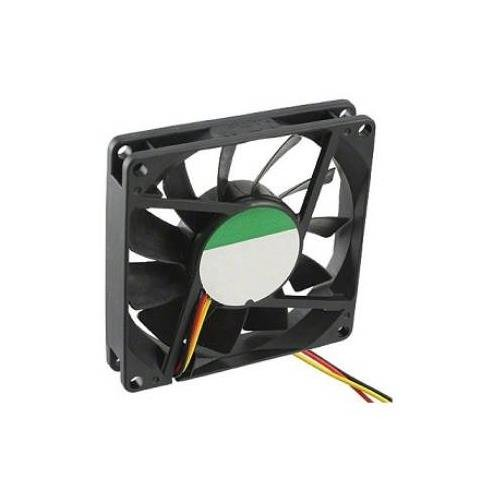 ACS-1841-FAN For 1841 Router Replacement (1 New Fan in Pack), Chassis New Fans 1Fan2 in For Router Replacement 3825 1... by Cisco