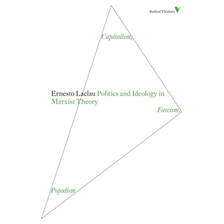 Politics and Ideology in Marxist Theory : Capitalism, Fascism, (Recognizing Ideologies Explain The Theory Of Social Darwinism)