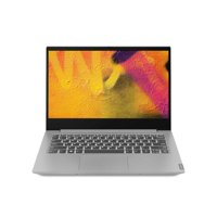 """Lenovo IdeaPad S340 Touch, 15.6"""", i5-8265U 1.60GHz, up to 3.90GHz with Turbo Boost, 6MB Cache, 8GB DDR4 RAM, 256GB SSD, Win 10 Home 64"""