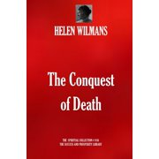 The Spiritual Collection: The Conquest of Death (Series #936) (Paperback)