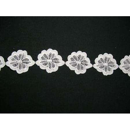 Cuttable Craft (Lily 2.5