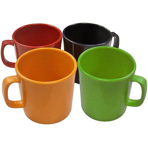Coleman Melamine Cup