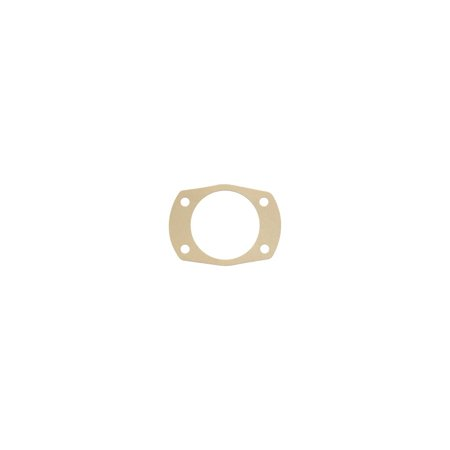 MACs Auto Parts  49-19325 - Brake Backing Plate To Rear Axle Housing Gasket - Ford & Mercury