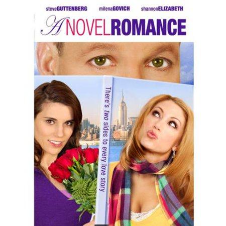 A Novel Romance  Widescreen