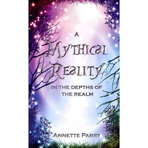 A Mythical Reality: In the Depths of the Realm