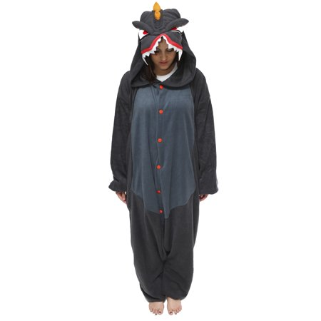 Female Kigurumi (Monster Z Kigurumi 70976K)