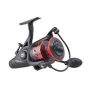 Best Baitrunner Reels - PENN Fierce III Live Liner Spinning Fishing Reel Review