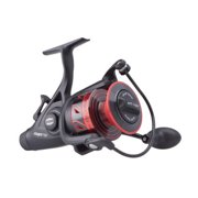 PENN Fierce III Live Liner Spinning Fishing Reel