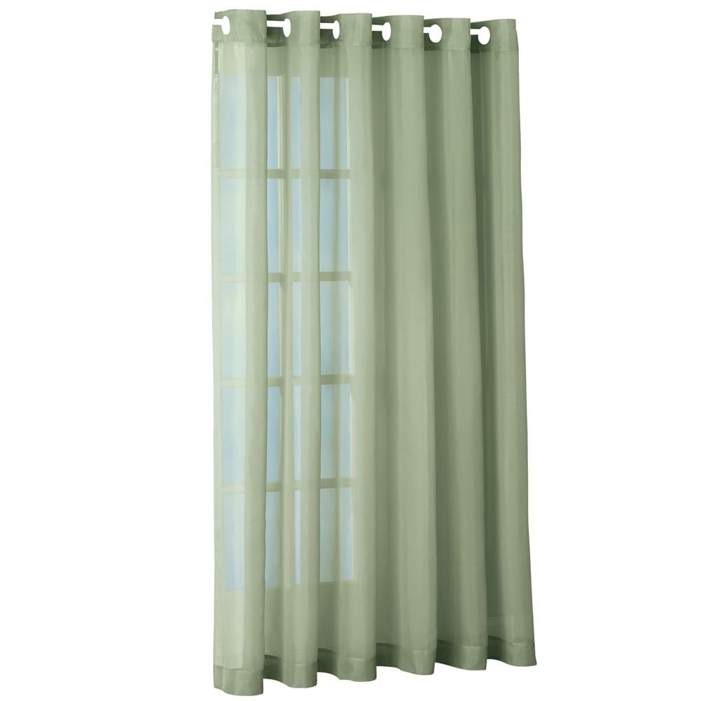 curtain panels walmart 2