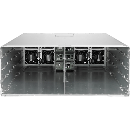 ProLiant s6500 Rackmount Enclosure